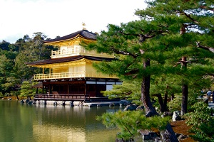 киото, бизнес в японии грузоперевозки