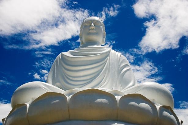 Buddha_statue