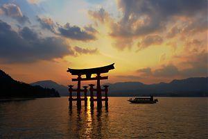 Новые религии Японии