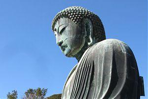 Буддизм в Беларуси