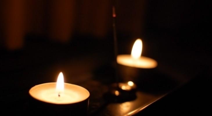 Пять медитативных способностей