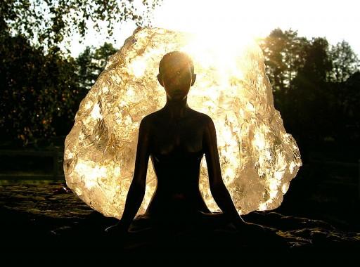Шестеричная польза от практики осознанности вне медитации