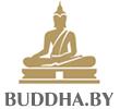 Будда Логотип