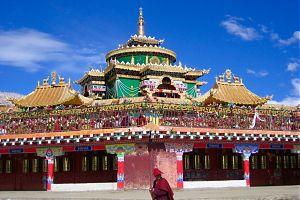 Запреты в буддизме