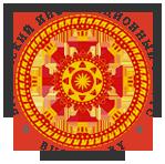 buddha.by - буддийский информационный ресурс, беларусь