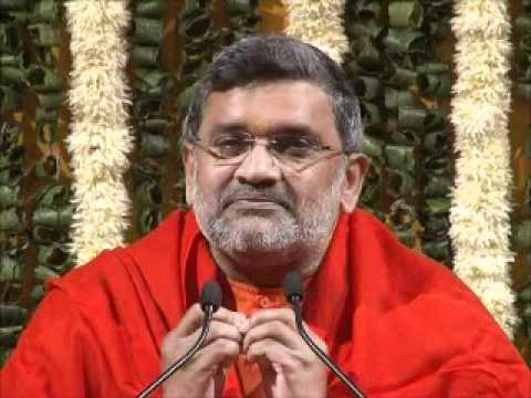 Свами Нихилананды Сарасвати