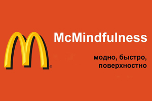mc mindulness