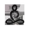 будда.by лого